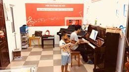 Học viên: Nguyễn Công Duy - Giáo viên: Trần Mạnh Hùng