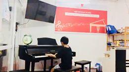 học viên: Trần Gia Quang - Giáo viên: Đỗ Huy Khánh