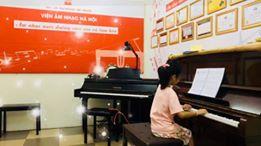 Học viên: Phạm Mai Anh - Giáo viên: Đỗ Huy Khánh