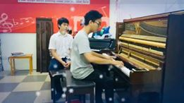 Giáo viên: Trần Việt Linh
