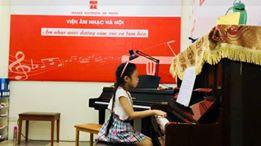 Học viên: Quách Hà My - Giáo viên: Đỗ Huy Khánh