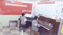 Giáo viên: Trần Việt Linh & Học viên: Nguyễn Tuấn Phước