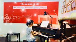 Học viên: Nguyễn Vũ Nhật Linh - Giáo viên: Đỗ Huy Khánh