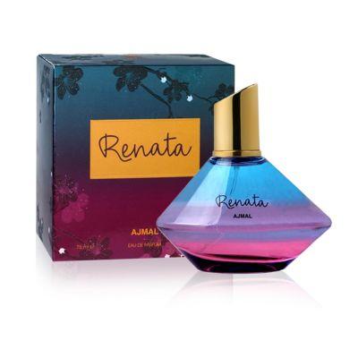 RENATA - NƯỚC HOA NỮ 75ML