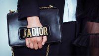 Nhận biết túi xách Dior thật giả như thế nào?