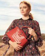 Túi xách Louis Vuitton Capucines - Tổng hợp những màu sắc được yêu thích.
