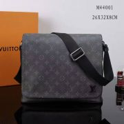 Túi Xách Louis Vuitton Monogram Messenger PM Explorer-M44001-TXLV019