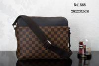 Túi Xách Louis Vuitton Damier Ebene Jake Messenger-N41568-TXLV032