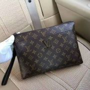 Túi Xách Louis Vuitton Monogram Canvas Handbag-M11663-TXLV056