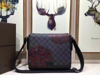 Túi Xách Louis Vuitton Canvas DISTRICT PM-M41714-TXLV078