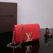 Túi Xách Louis Vuitton Autres Cuirs Louise Gm-M54113-TXLV044