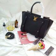 Túi xách Louis Vuitton Lockmeto -M54572-TXLV002