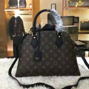 Túi Xách Louis Vuitton Monogram Canvas Alma BNB-M41780-TXLV068