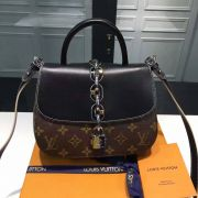 Túi Xách Louis Vuitton Monogram Canvas Chain It Bag Pm-M44115-TXLV051