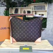 Túi Xách Louis Vuitton Monogram Canvas Estrela M41623-TXLV008