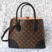 Túi Xách Louis Vuitton Monogram Canvas Flandrin Bag-M41595-TXLV073