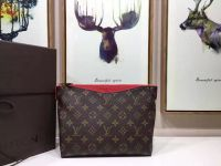 Túi Xách Louis Vuitton Monogram Canvas Pallas Beauty Case-M64123-TXLV085