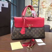 Túi Xách Louis Vuitton Monogram Canvas Venus M41738-TXLV009