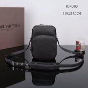 Túi Xách Louis Vuitton Taurillon Leather Amazone-22-M54303-TXLV063