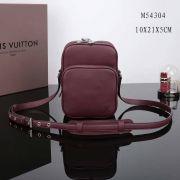 Túi Xách Louis Vuitton Taurillon Leather Amazone-22-M54304-TXLV062