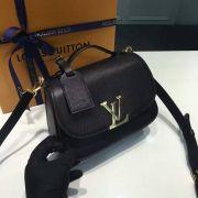 Túi Xách Louis Vuitton Vivienne NM-M54057-TXLV041