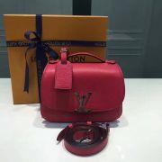 Túi Xách Louis Vuitton Vivienne NM-M54060-TXLV040