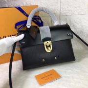 Louis Vuitton Top Handle Flap Bag MM - TXLV102