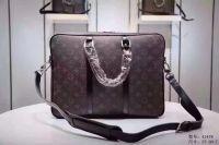 Túi Xách Nam Louis Vuitton Siêu Cấp TXLV104