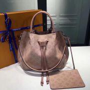 Túi Xách Louis Vuitton Girolata siêu cấp - TXLV106