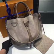 Túi Xách Louis Vuitton Girolata siêu cấp - TXLV107