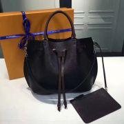 Túi Xách Louis Vuitton Girolata siêu cấp - TXLV108