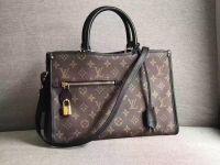 Túi xách Louis Vuitton Popincourt siêu cấp - TXLV111