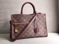 Túi xách Louis Vuitton Popincourt siêu cấp - TXLV112