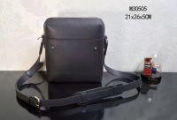 Túi Xách Nam Louis Vuitton Siêu Cấp TXLV114