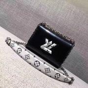 Túi xách Louis Vuitton Twist siêu cấp - TXLV116