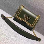 Túi xách Louis Vuitton Twist siêu cấp - TXLV117