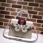 Túi xách Gucci siêu cấp - TXGC041