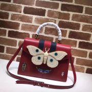 Túi xách Gucci siêu cấp - TXGC043