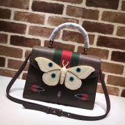 Túi xách Gucci siêu cấp - TXGC044