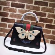 Túi xách Gucci siêu cấp - TXGC045