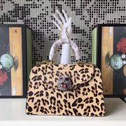 Túi xách Gucci Dionysus siêu cấp - TXGC051