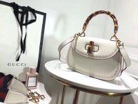 Túi xách Gucci siêu cấp - TXGC057