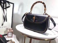 Túi xách Gucci siêu cấp - TXGC058