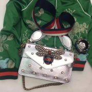 Túi xách Gucci siêu cấp - TXGC059