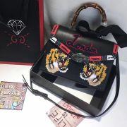 Túi xách Gucci siêu cấp - TXGC065