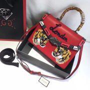 Túi xách Gucci siêu cấp - TXGC066