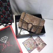 Túi xách Gucci Dionysus siêu cấp - TXGC072