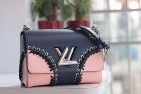 Túi xách Louis Vuitton Twist siêu cấp - TXLV127