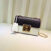 Túi xách Gucci siêu cấp - TXGC081