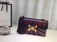 Túi xách Gucci siêu cấp - TXGC088